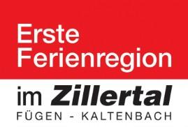 Erste-Ferienregion-im-Zillertal-mit-Ortsnamen