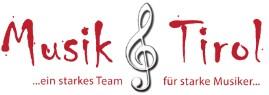 Musik-Tirol