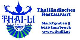 Thaili-Kopie