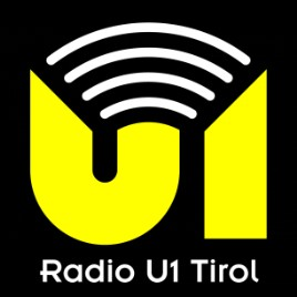 U1-LOGO-NEU