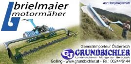 brielmaier-Schild