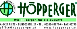hoepperger_us_quer_4c