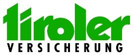 logo_tiroler_versicherung_farbig_cmyk