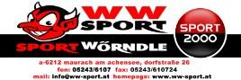 wwsport_logo_adressblock_neueadr-Kopie